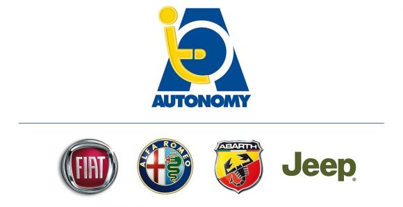 autonomy_Logo_2