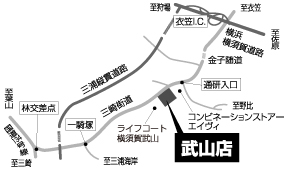 map_takeyama
